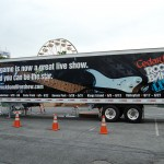 Rock Band-3M-Tractor-Trailer-Wrap-Advertising-Graphics-Allentown-MTV