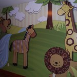 IDwraps.com-Nursery-Custom-Wall-Mural-Art-PA