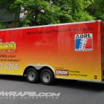 Credit-Card-Processing-Merchant-Trailer-Wrap-Graphics-3M-Bethlehem-Easton-Allentown