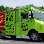 Food-Truck-Wrap-3M-PA-Concession-Van-WhatTheFork