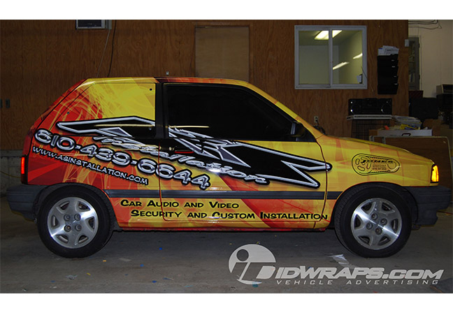 a-and-s-installation-car-wrap