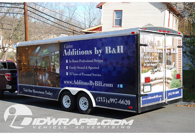 custom-additions-by-b-and-h-trailer-wrap
