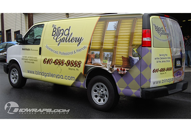 the-blind-gallery-chevy-express-van-wrap