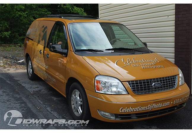 celebrations-disc-jockey-and-photography-ford-van-wrap