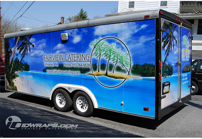 fairview-catering-trailer-wrap