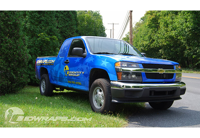 identity-group-chevy-truck-wrap