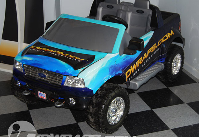 idwraps-power-wheels
