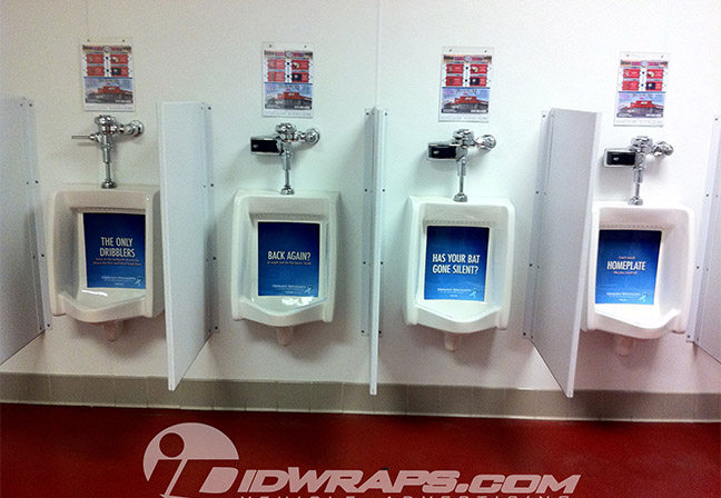 lehigh-valley-iron-pigs-urinals-wrap