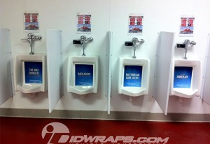 Iron-Pigs-Urinals