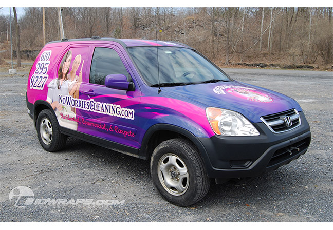 no-wories-cleaning-honda-crv-wrap