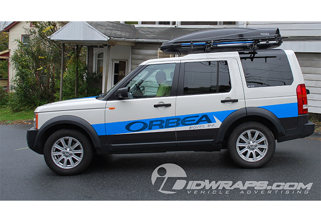 orbea-bicycles-landrover-vehicle-graphics