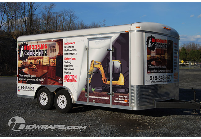 remodeling-concepts-trailer-wrap