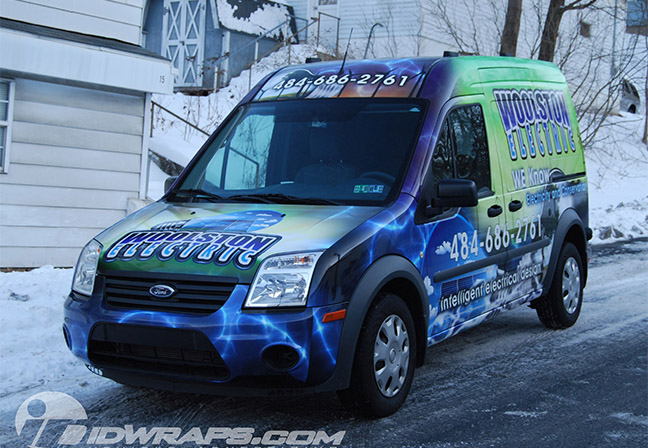woolston-electric-ford-transit-wrap