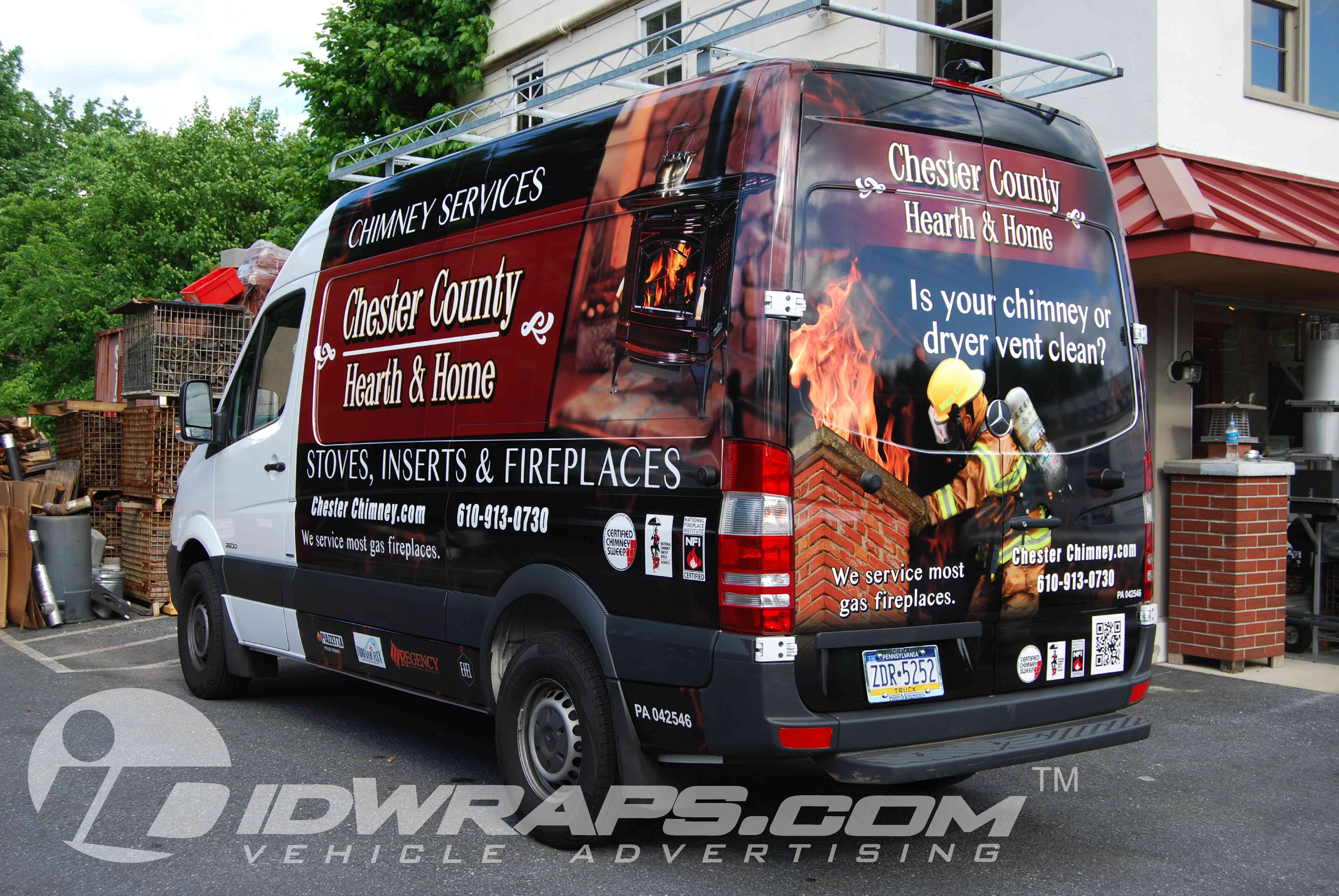 chester-county-hearth-and-home-sprinter-wrap